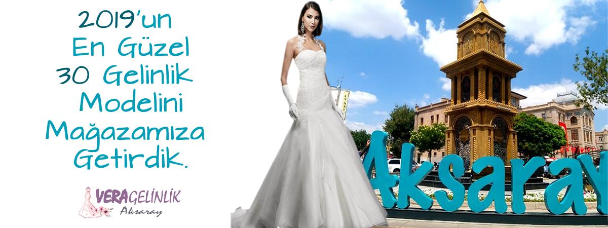 f63b1ce03ad13 Vera Gelinlik | Aksaray Gelinlik, Nişanlık ve Bindallı Modelleri